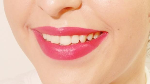 Lábios - Evento diurno
